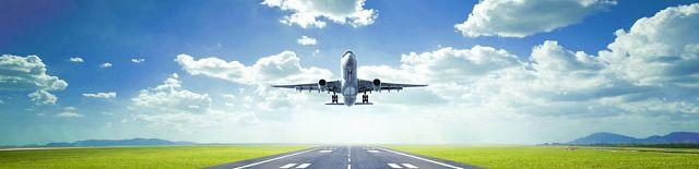 Дешевые авиабилеты - последние акции авиакомпаний