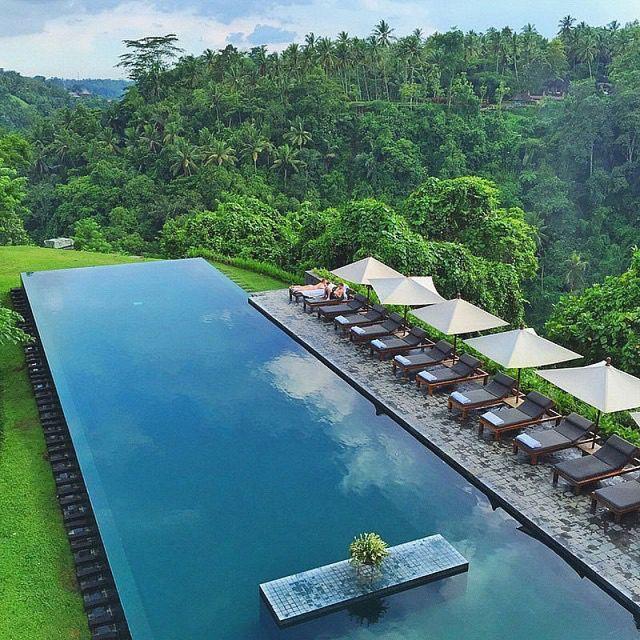 Fmd Bali 9 Badezimmerregal
